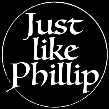 Just Like Phillip